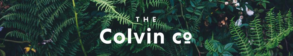 El porqu del no son unas flores son unas colvin - The colvin co ...