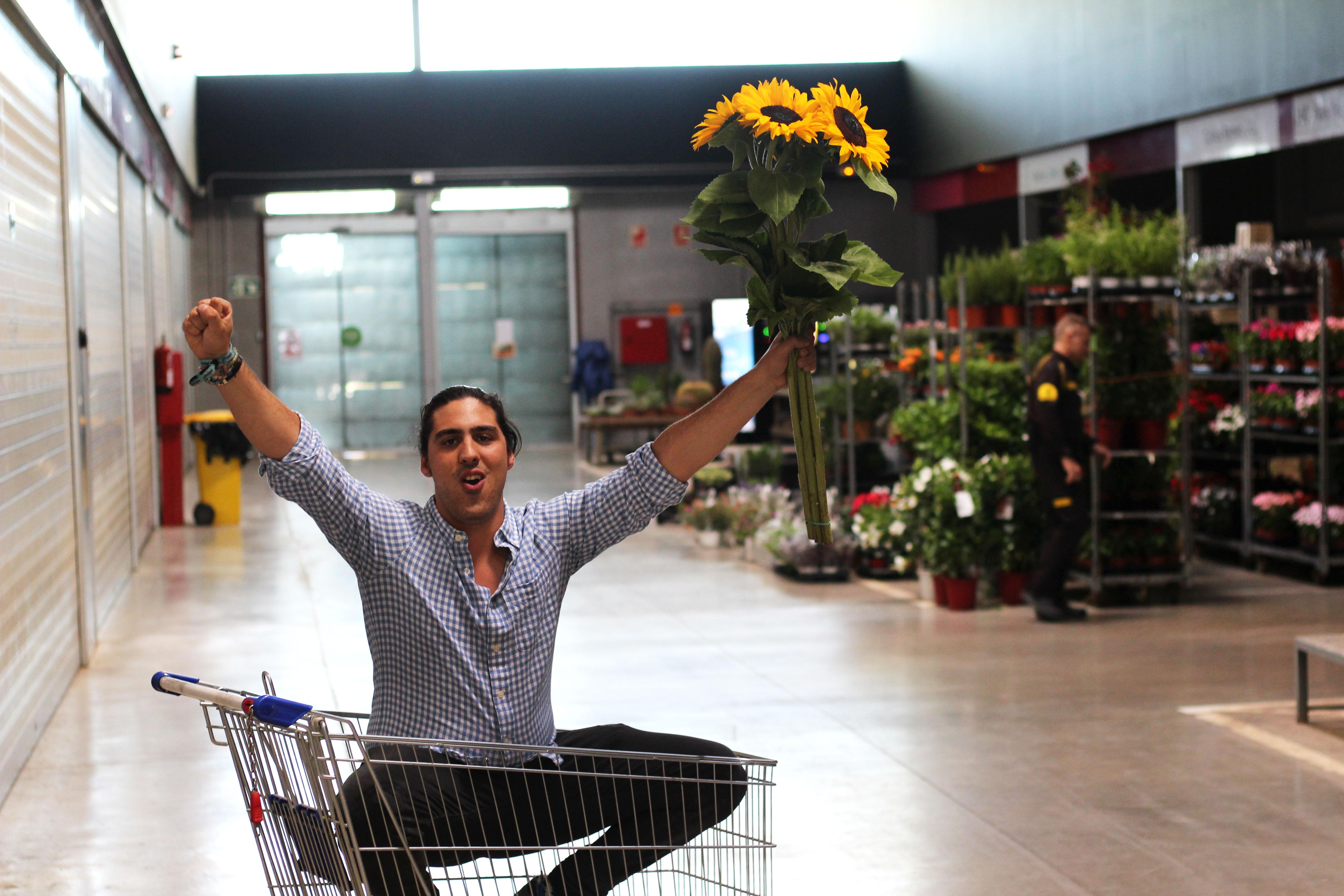 Colvin team marc blog de flores y noticias frescas - The colvin co ...