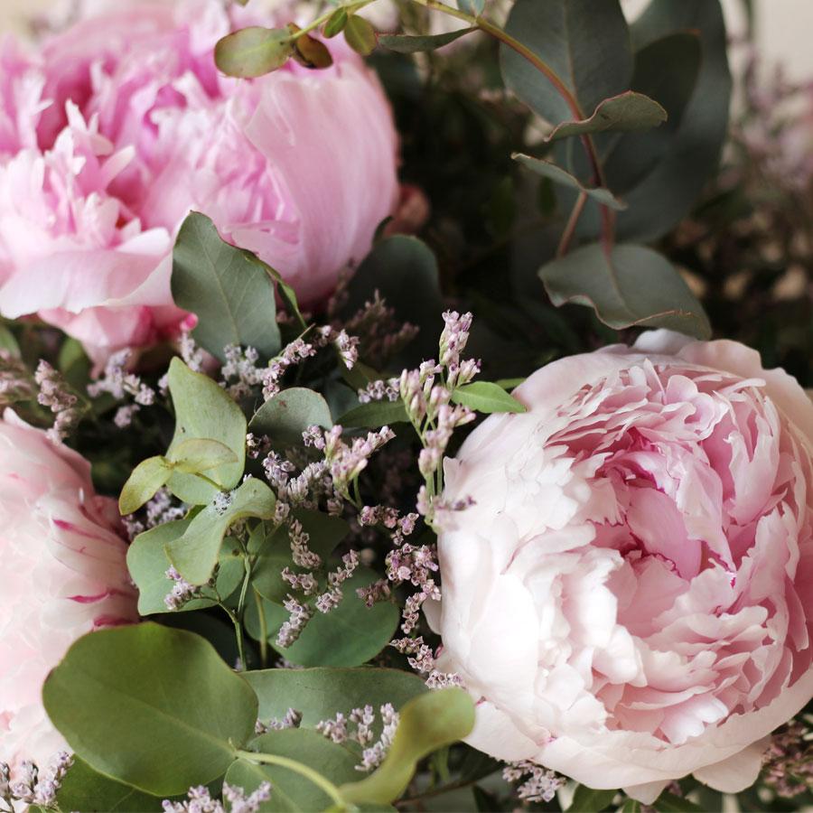Peonias-Flores-Online