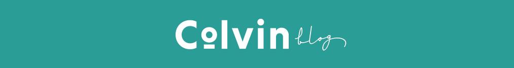 El Blog de Colvin