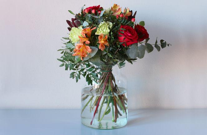 Rosas Rojas Flores para Aniversario.jpg