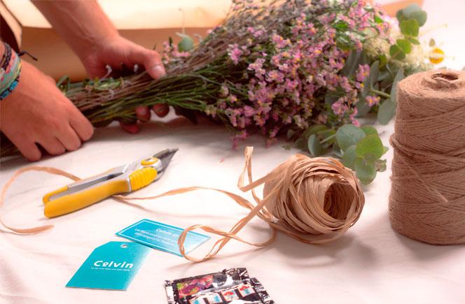Arreglos Florales Blog De Flores Colvin