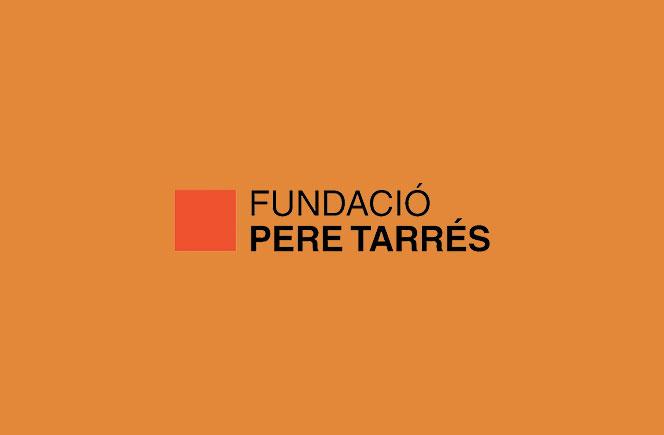Pere tarr s blog de flores y noticias frescas - The colvin co ...