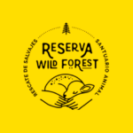 Reserva Wildforest