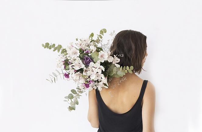 Nuestro mes de diciembre blog de flores y noticias frescas - The colvin co ...