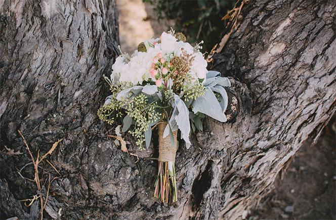Bodas archivos blog de flores y noticias frescas - The colvin co ...