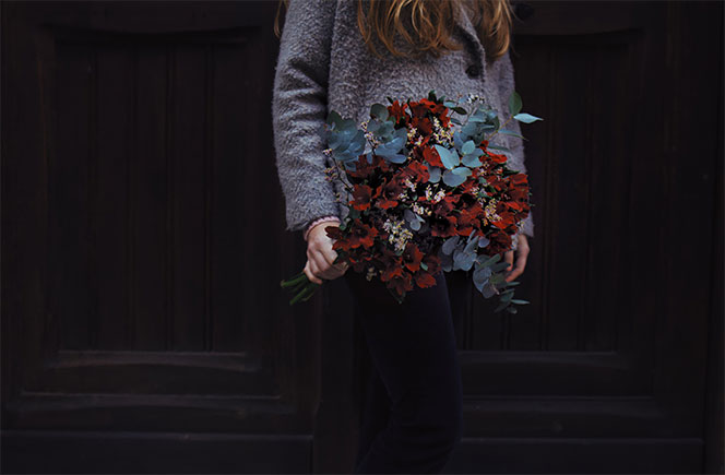 Loveis4all en san valent n blog de flores y noticias - The colvin co ...