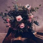 Las flores también revolucionan Instagram