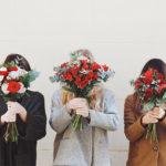 Las influencers de este San Valentín