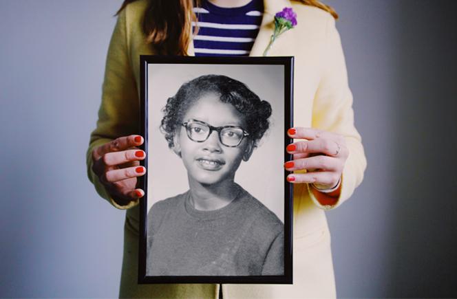 Nete a la women revolution blog de flores y noticias - The colvin co ...
