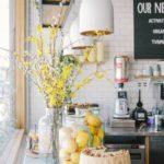 5 ideas para decorar tu casa con flores