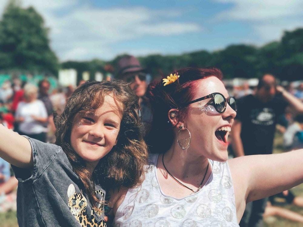 verano-con-niños-concierto