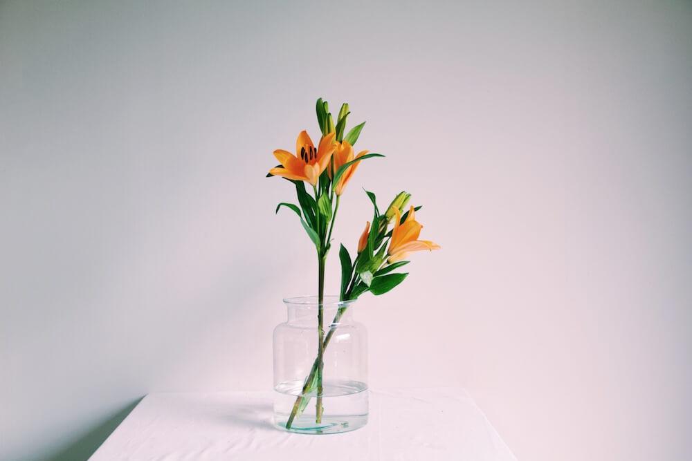 objetos de decoración jarrón xxl