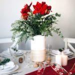 Lo estabas esperando: La Christmas Collection ya está aquí con novedades bieeen bonitas