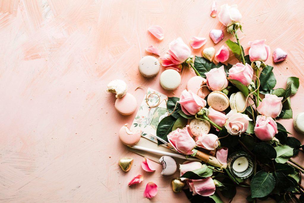 Galentine's Day: El San Valentín de las amigas