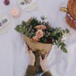 En busca de inspiración: qué hacer en San Valentín