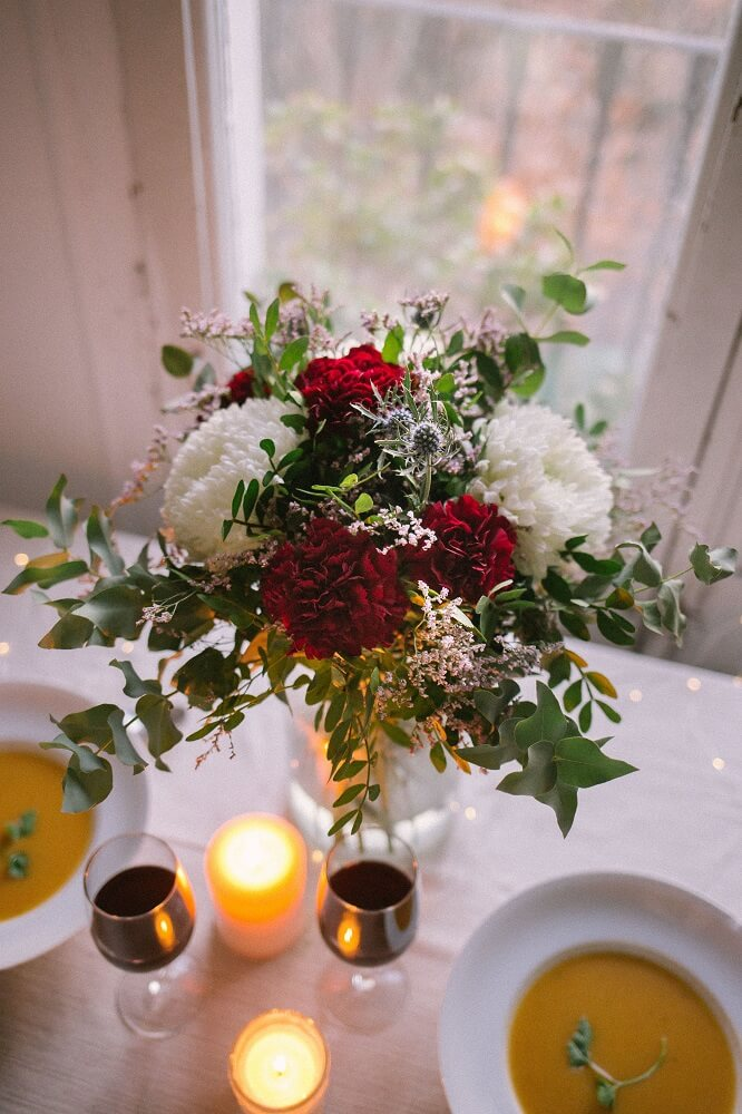 regalos para san valentín intimate