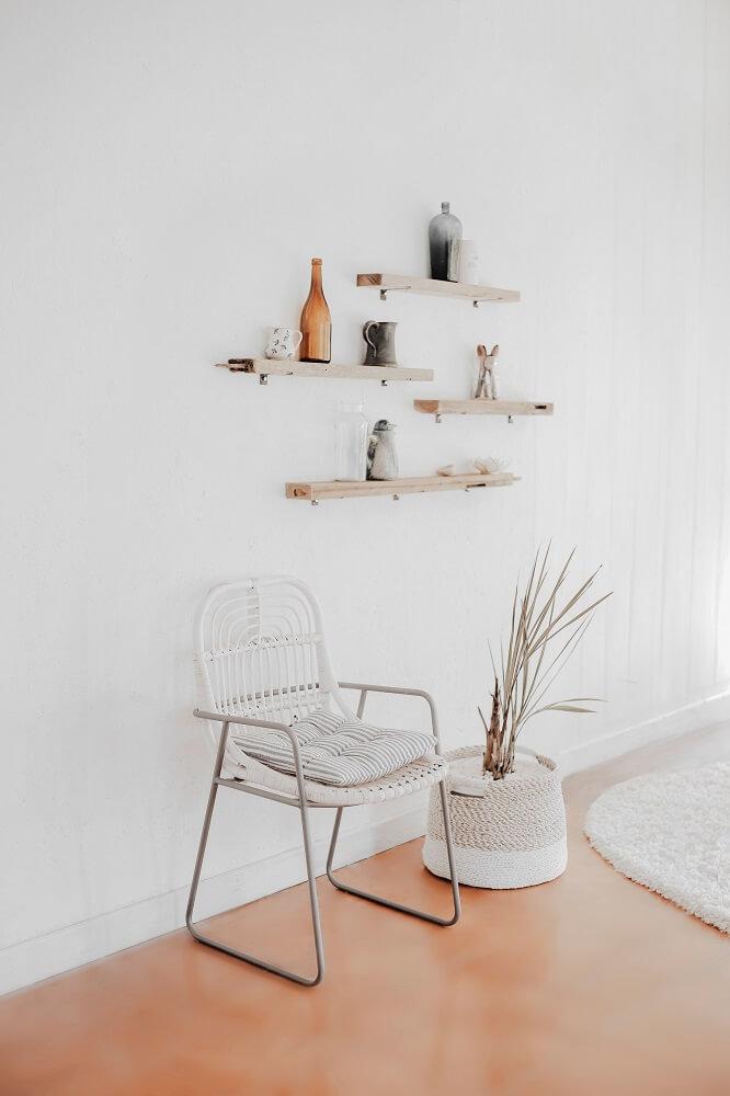 consejos de decoración plantas