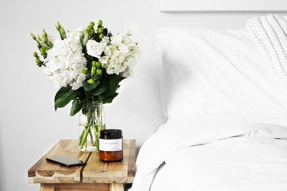 5 consejos de decoración para tener una casa bonita