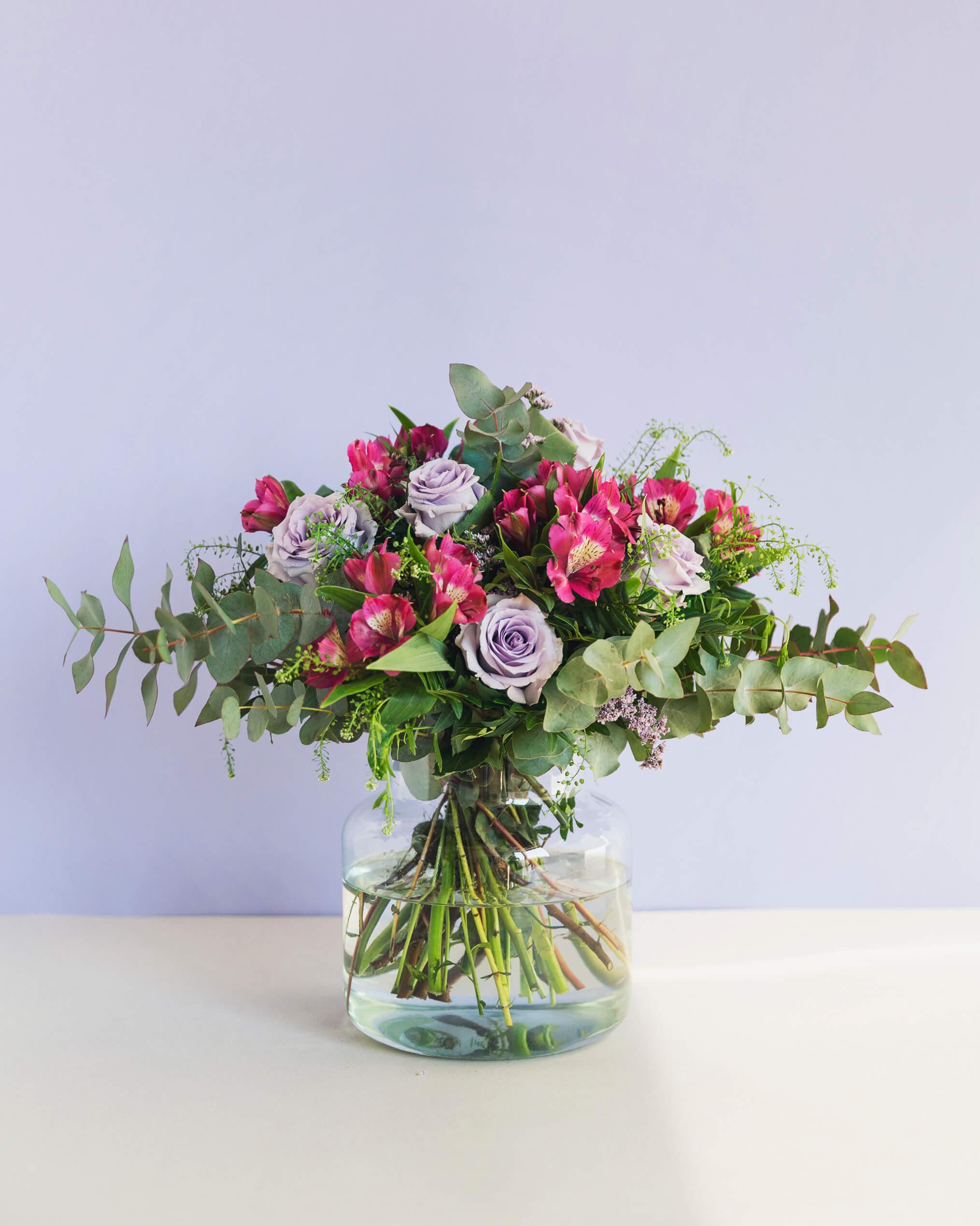 ramo flores primavera- first-lady-colvin (1)