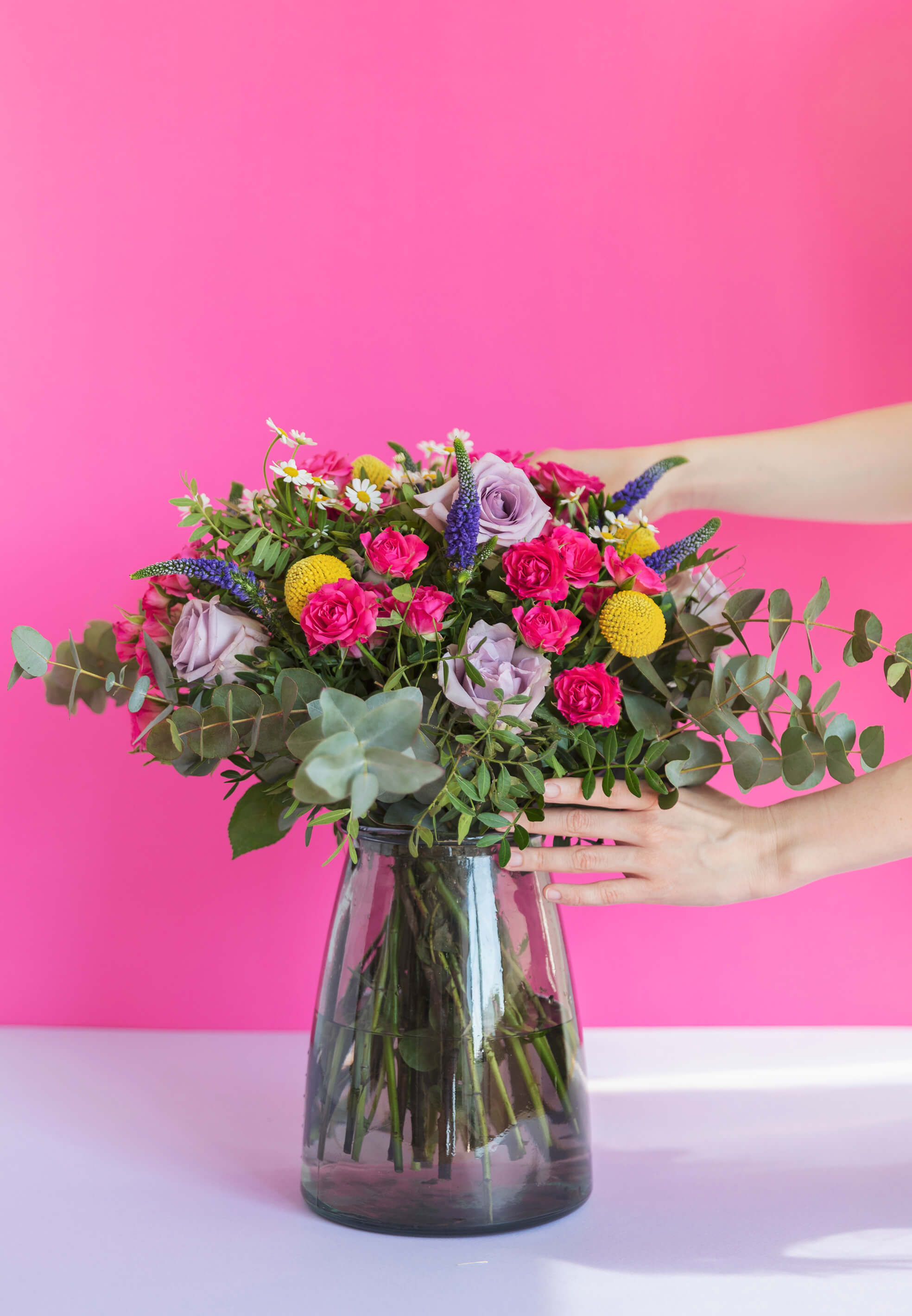 ramo flores primavera-lollipop- colvin (1)