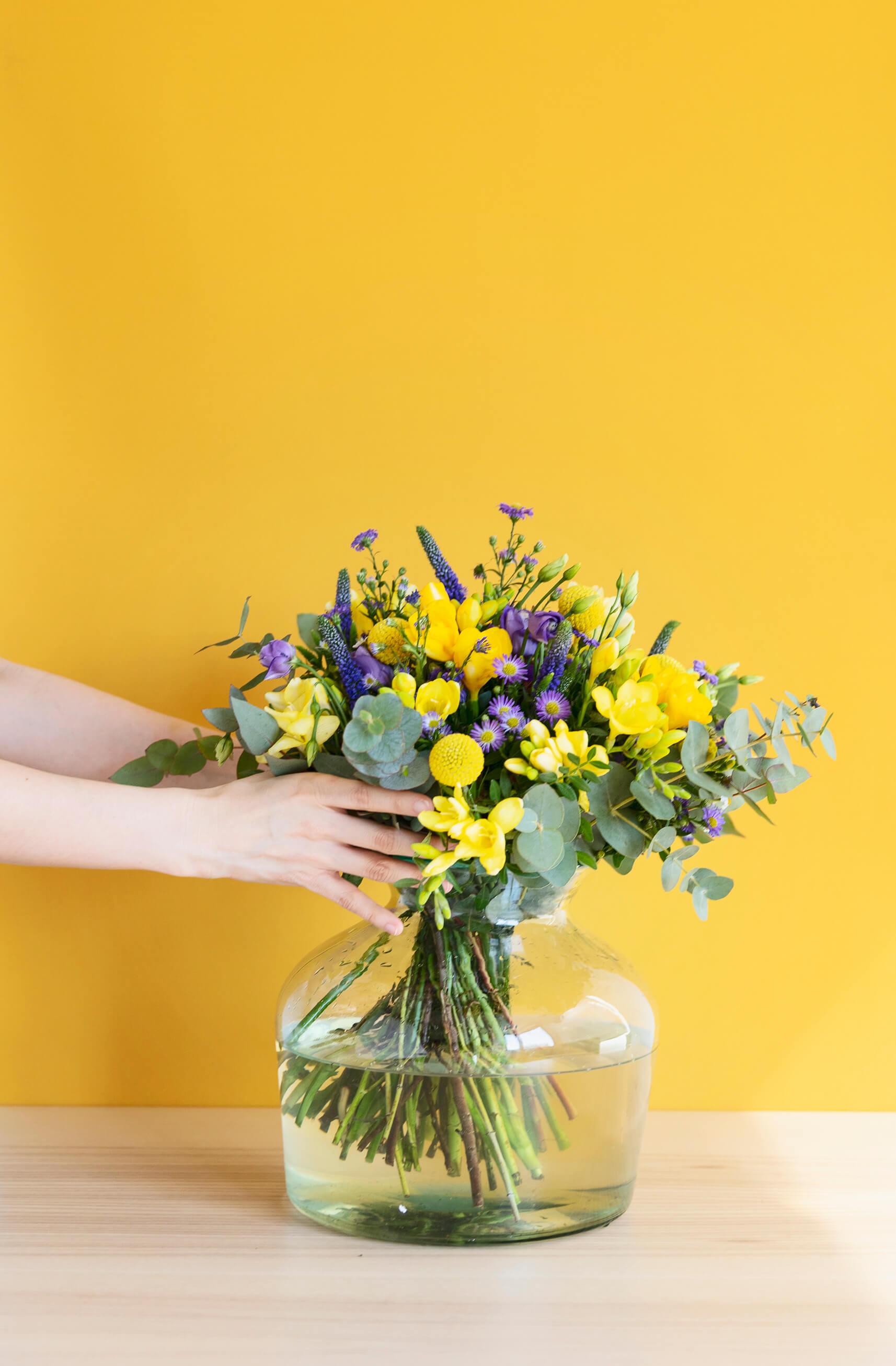 ramo flores primavera-miss-sunshine-colvin (1)