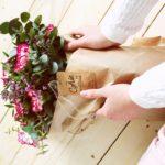 Los 4 tipos de clavel más comunes