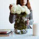 Regala flores: 5 motivos para hacerlo