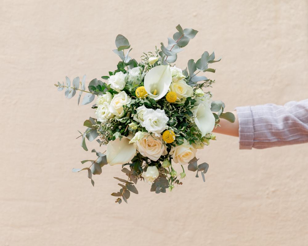 flores para el día de la madre little adventures