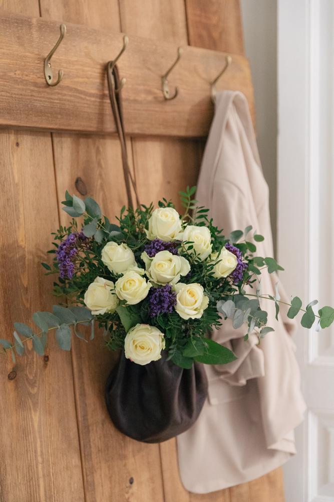 flores para el día de la madre white lies