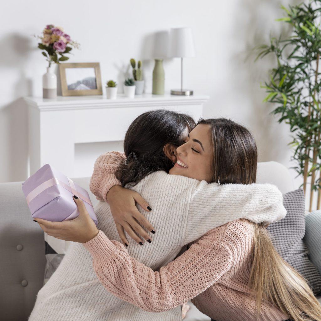 Ideas para el Día de la Madre: La mejor forma de celebrarlo como se merece