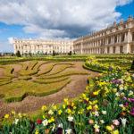 ¡Qué tendrá un jardín! 5 jardines que son parada obligatoria