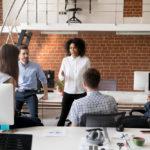 4 Tips para afrontar la vuelta al trabajo