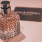 Las flores aromáticas más utilizadas para elaborar perfumes