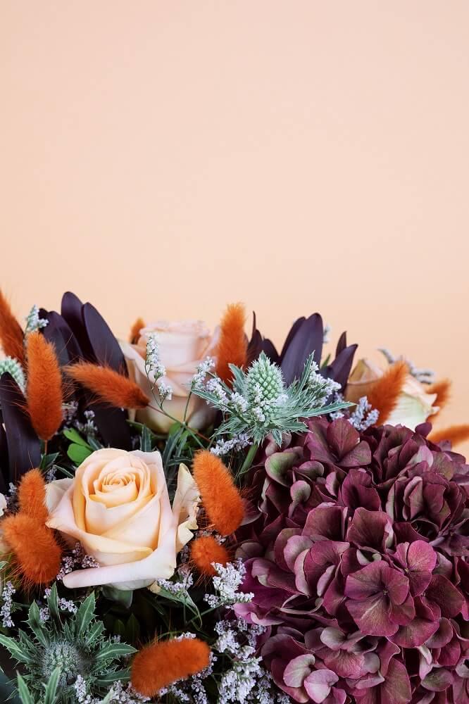 flor jopito al detalle