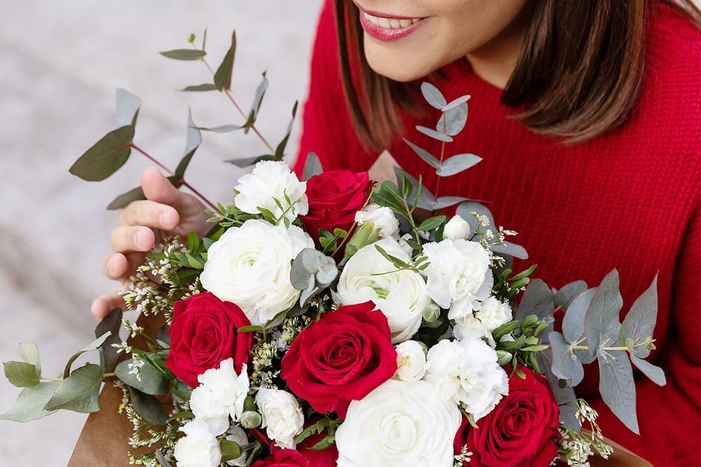 5 Ideas de regalos de San Valentín