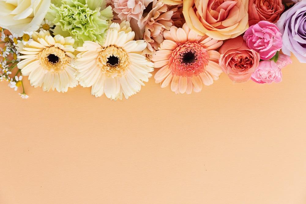 El aroma a primavera llega de la mano de la Spring Collection