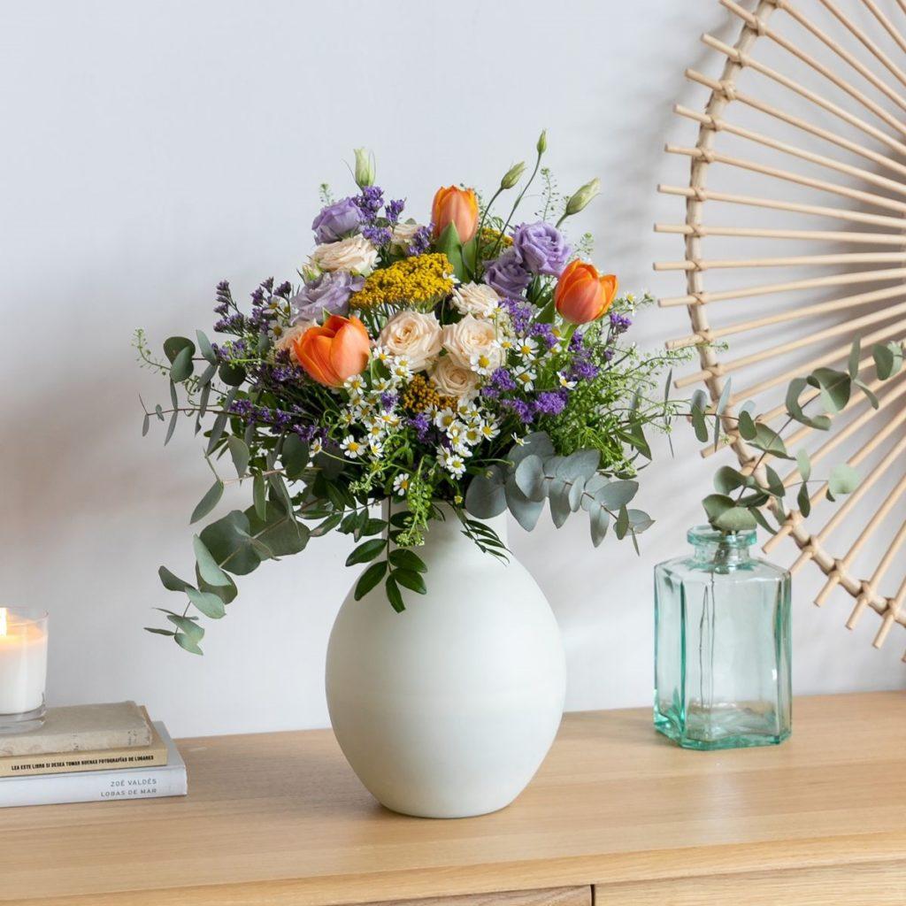 Enviar-ramos-flores-domicilio-rosas-pitimini