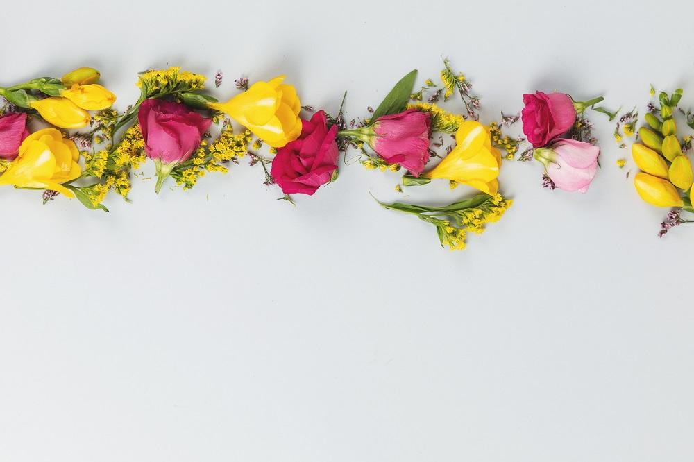 5 Ideas de regalos para el Día de la Madre