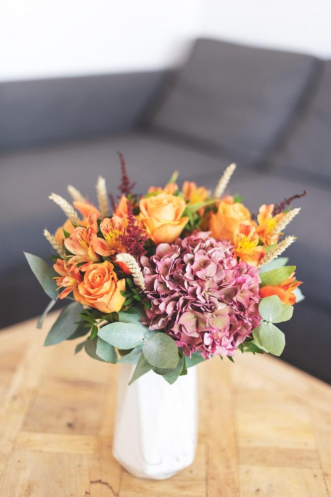mitos sobre flores