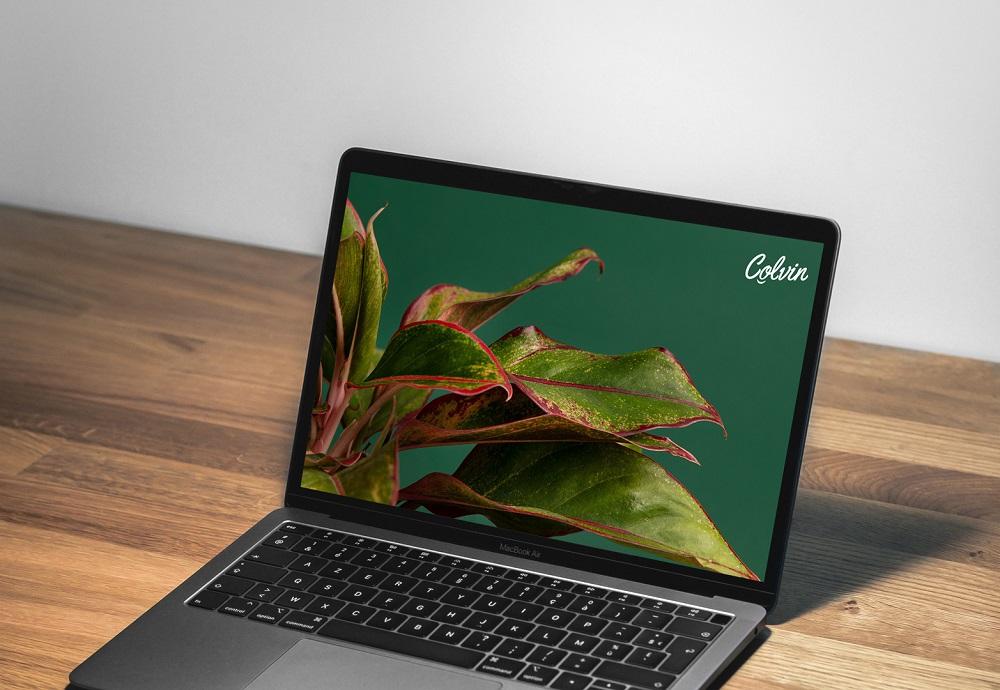 Fondos de pantalla para el ordenador inspirados en el otoño
