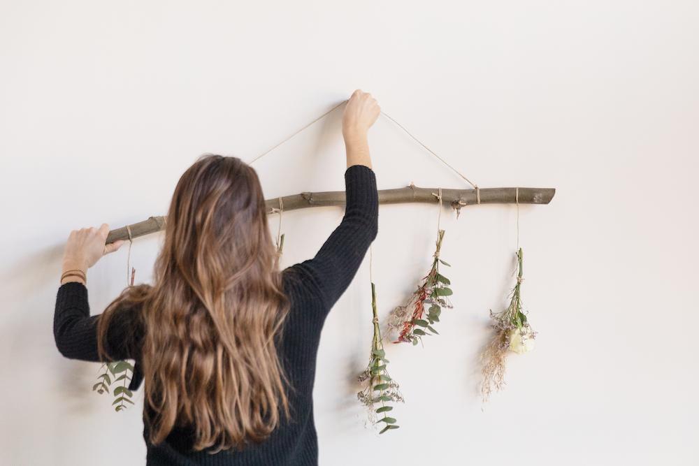tutorial con flores paso 10