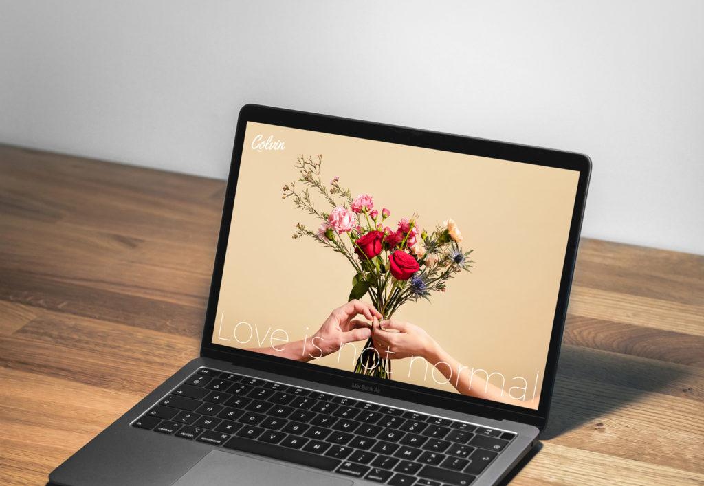 Sí, en San Valentín 2021 también tienes fondos de pantalla