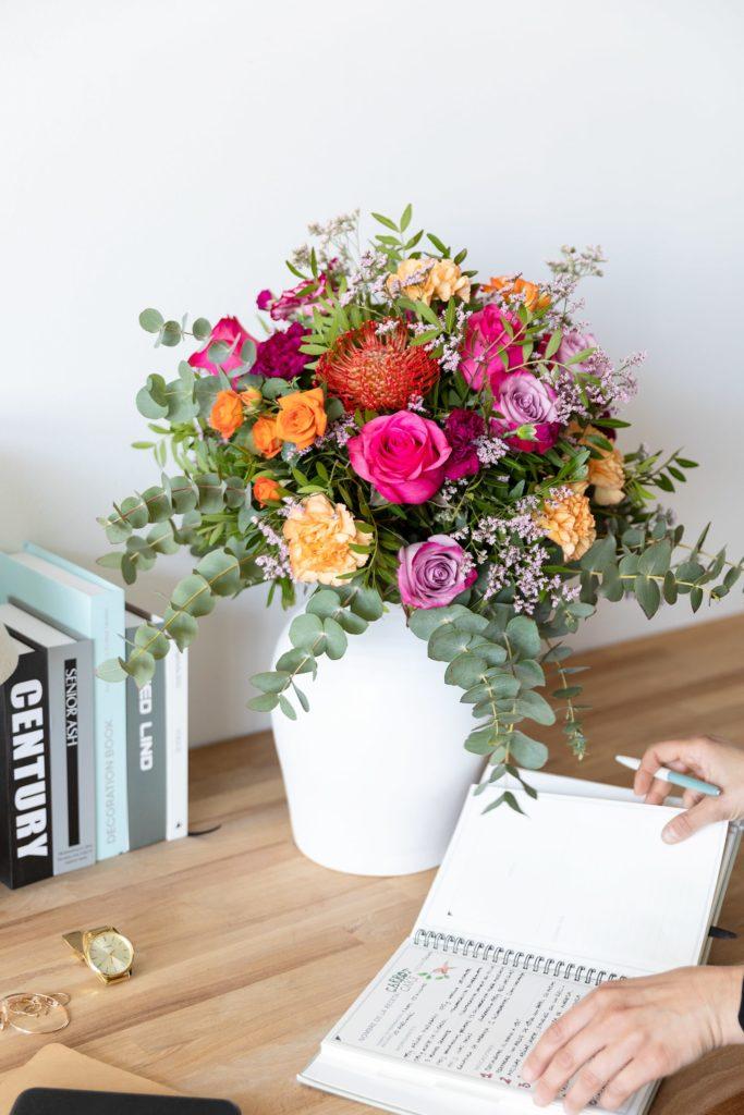 Regalos para el Día de la Madre: Ideas para que presuma de hij@ eternamente