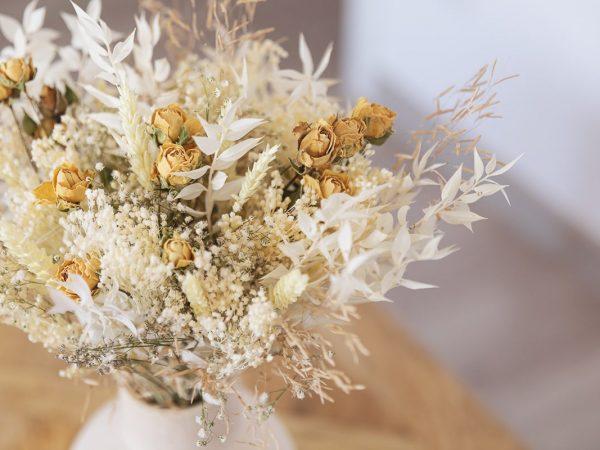 comprar-flores-secas