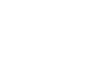 Summer Collection by Colvin