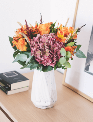 Subscription Colvin Bouquet