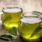 """Le """"magiche"""" proprietà del tè verde"""
