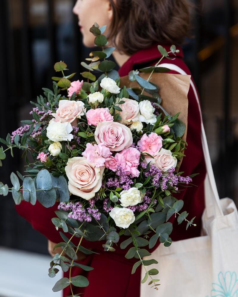 Sorprese San Valentino Per Lei consigli e trucchi per rendere il tuo san valentino