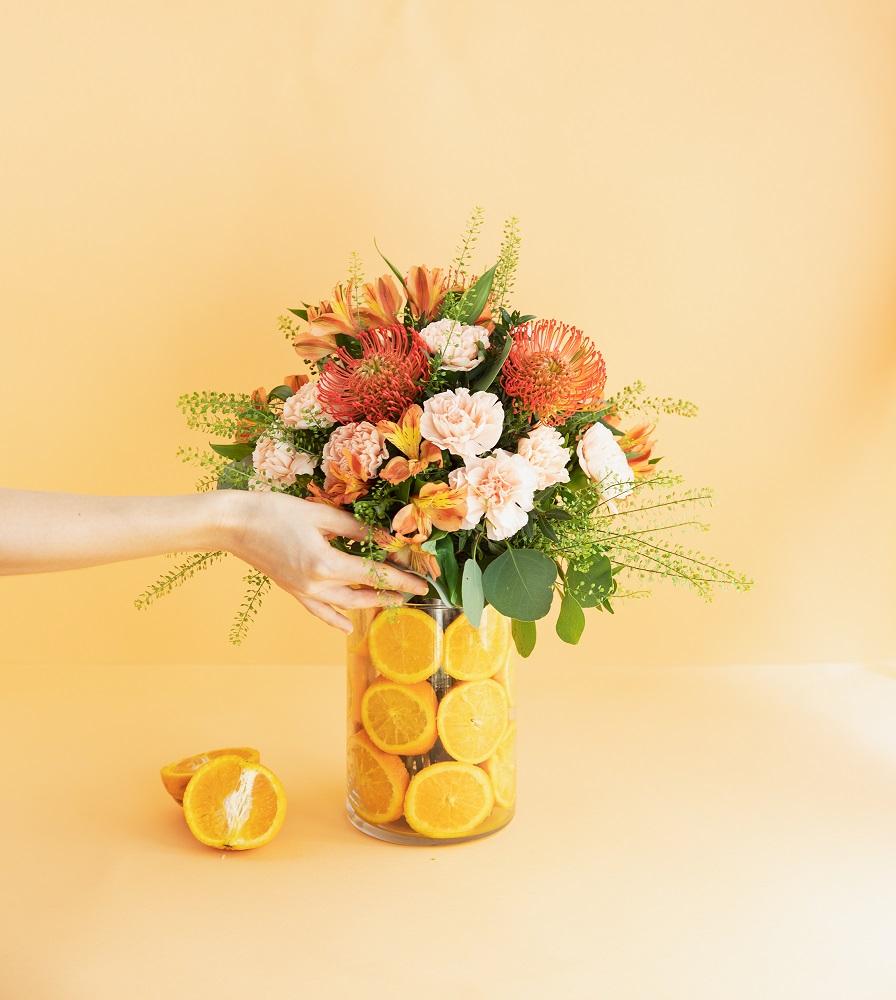 lepidium fiori